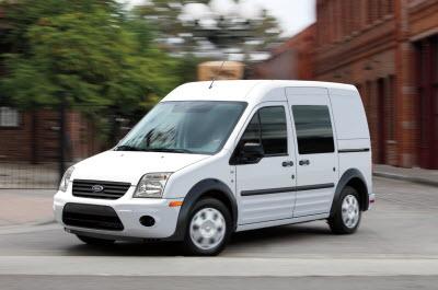 Chevy Work Vans For Sale 2012 Canada Fleet Winner Mini Cargo Van